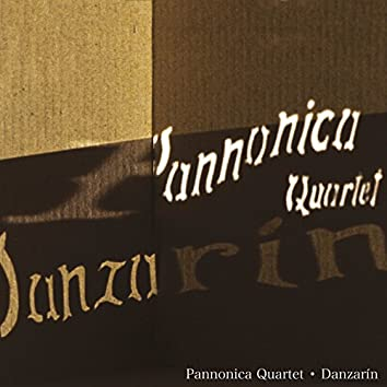 Danzarín