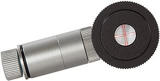 Celestron 93235 CrossAim Reticle Eyepiece (Black/Silver)