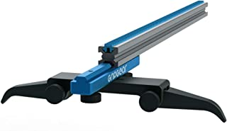The Camera Slider Rail Extra Track for Movie Maker