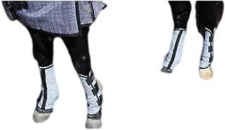 cashel horse fly boots