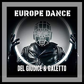 Europe Dance