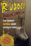 Rudoku (52 Brilliant Ideas)