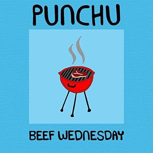 Punchu