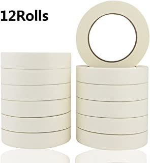 Best masking tape for paint Reviews