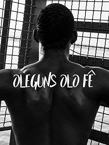 Oleguns Olo Fê