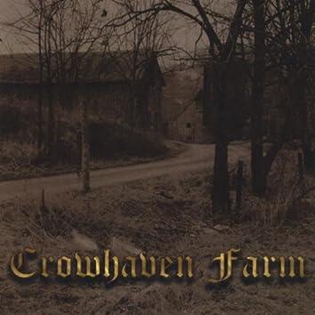 CROWHAVEN FARM
