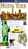 Guias Visuales: Nueva York