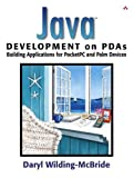 Java™ Development on PDAs: Build...