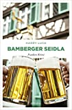 Bamberger Seidla: Franken Krimi (Horst Müller und Paulina Kowalska)