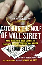Best the wolf of wall street ebook Reviews