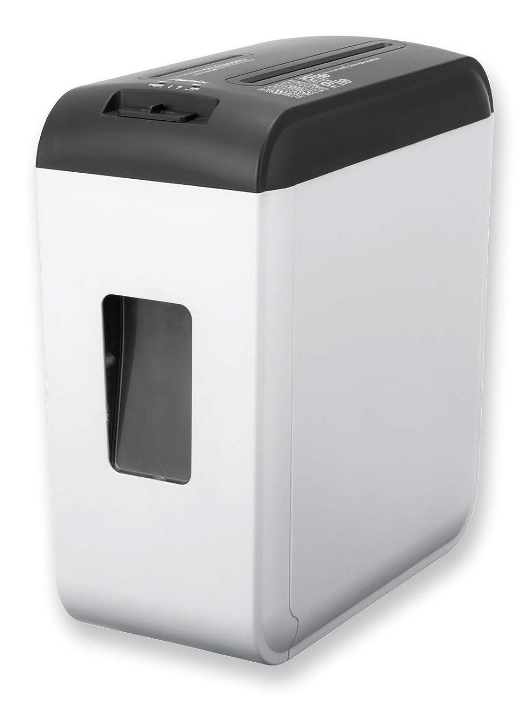 買う用語集論理的にアスカ シュレッダー 電動 引き出し式 コンパクト 最大11枚 S39C