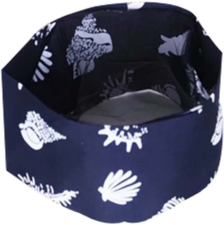 Max 85% OFF Hornet Park Breathable Mesh Albuquerque Mall Top Chef Hat Japanese Sush Adult for
