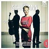 Schumann / Violin Concerto
