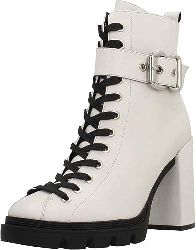 Stiefel para damen, Farbe Weiß, Marca ELVIO ZANON, Modelo Stiefel para damen ELVIO ZANON I7503N Weiß