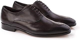c5996a82f Moda - Calçados Viggo - Sapato Social / Calçados na Amazon.com.br