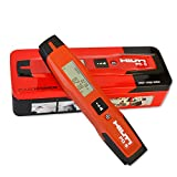 FwnHILTI Phone Batterie