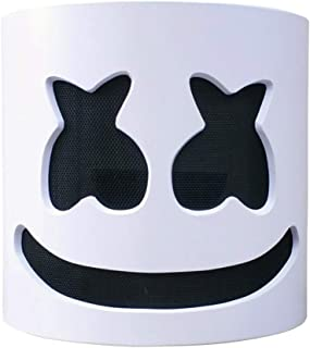 Analytical Kids Image Marshmello T Shirt Dj Mellow Dance House Music Tour Dotcom Edm 5-13 T-shirts, Tops & Shirts