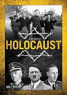 Unseen Holocaust [ NON-USA FORMAT PAL Reg.0 Import - Netherlands ]【DVD】 [並行輸入品]