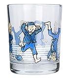 Muurla - Wasserglas, Saftglas, Trinkglas - Emil aus