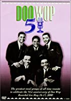 Doo Wop 51 [DVD] [Import]