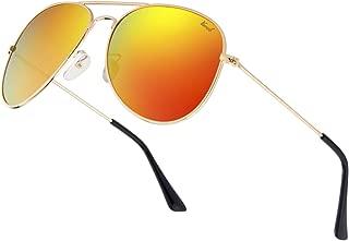 Best sunglasses orange lenses Reviews
