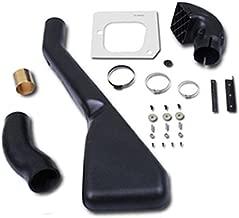 GOWE Rotational Moulding Car Air Ram Intake Snorkel Kit Set For Land Rover Defender TD5 98 99 2000 2001 02 03 04 05 06 2007 [QP89]