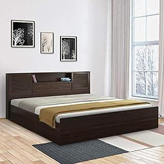 Amazon In Hometown Bedroom Furniture Furniture