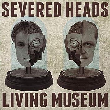 Living Museum