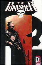The Punisher Vol. 5: Streets of Laredo