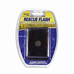 Adventure Medical Kits Rescue Flash