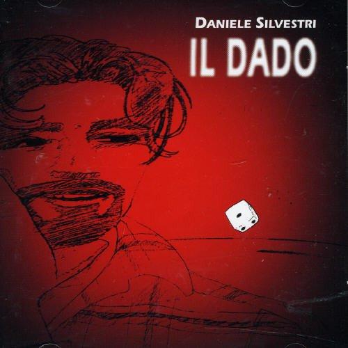 Il Dado [2 CD]