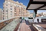 Vale de viaje – experimenta 3 días en pareja en 2 * * * * Hotel Mayorazgo en Madrid – vales de hotel de viaje – Cupón de hotel para vacaciones de corta duración