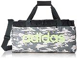 Adidas Sac en Toile Linear Core Graphic Petit Format