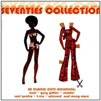 Seventies Collections
