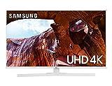 Abbildung Samsung UE43RU7410 108 cm (Fernseher)