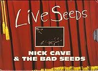 Live Seeds