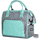 Lunch Bags for Women, Insulated...
