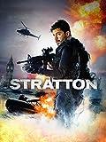 Stratton [dt./OV]