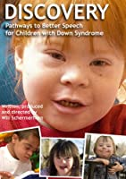 Discovery: Pathways to Better Speech for Children [DVD]