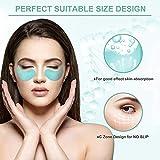 Zoom IMG-1 maschera per gli occhi eye