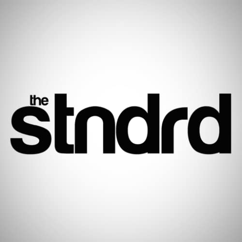 the stndrd (Kindle Tablet Edition)