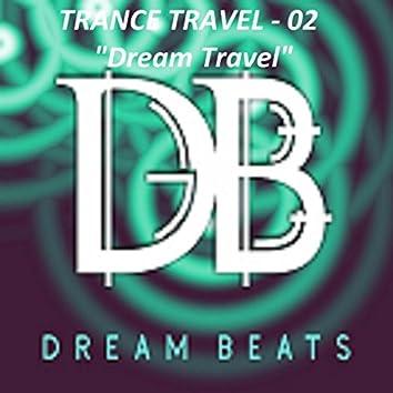 Trance Travel: 02