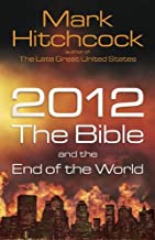 Best 2012 end of the world bible prophecy Reviews