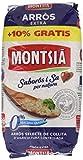 Montsià Arròs Extra  - 1000 gr