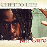 Ghetto Life von Jah Cure
