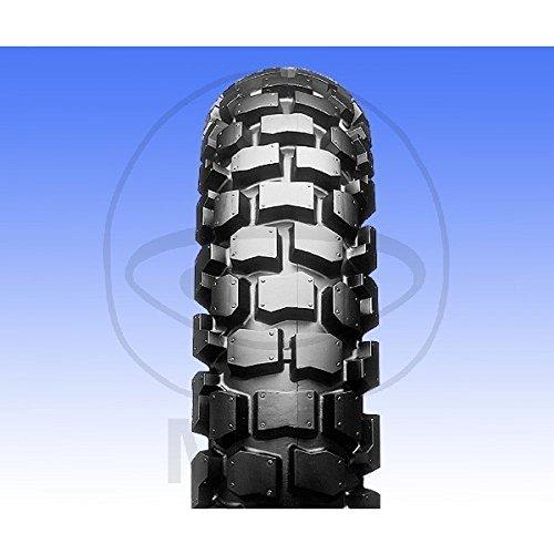 BRIDGESTONE 4.10-18 59P TW302 TT -/110/R18 59P - A/A/70dB - Moto Pneu