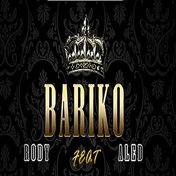 Bariko