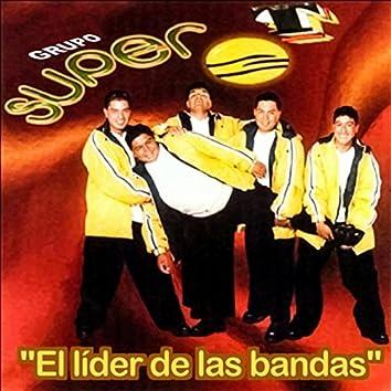 El Lider De Las Bandas