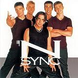 *Nsync