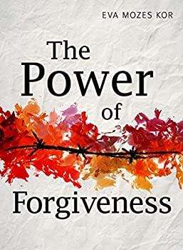 Best the power of forgiveness Reviews